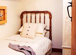 feng shui tips for a bed with access from one side