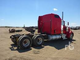 kenworth w900 trucks for sale kenworth w900 in north dakota for sale used trucks on buysellsearch