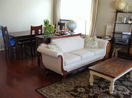 Orange Glo For Laminate Floors Orange Glo Hardwood Floor Refinisher Laura Williams