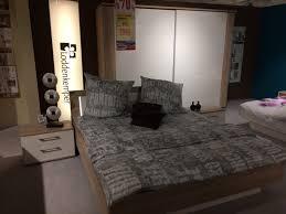 schlafzimmer günstig im abverkauf mmz möbel und mehr