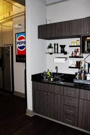commercial interior design portfolio modern office design