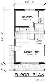 Small Full Bathroom Floor Plans Small Casita Floor Plans Casita Home Plans Home Plans To Build