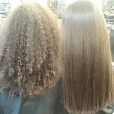 hair stylist in portland for prom scissor happy 13 photos hair salons 864 portland cobalt rd