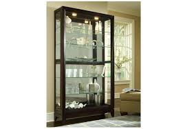 curio cabinet awful dining curio cabinet picture concept 680529