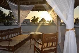 resort gold zanzibar beach house kendwa tanzania booking com