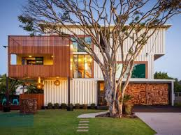 containerhomes in diy shipping container homes for residential