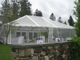 tent rentals ma 16 best ma wedding tent rentals images on tents we