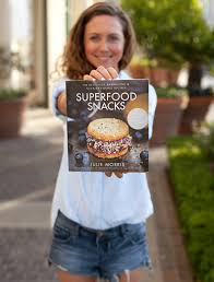 cuisine julie superfood cookbook archives juliemorris netjuliemorris