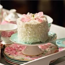 small cake royal albert miranda kerr small cake stand cake stands robins