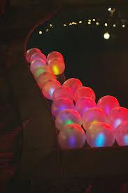 glow lights best 25 glow sticks ideas on cing with kids lse