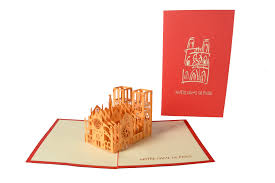 best gifts for architects artenzo