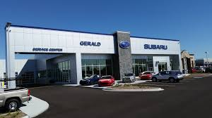 mcgrath lexus westmont used cars gerald subaru of naperville new u0026 used cars il subaru dealers