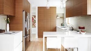 home interior design ideas pictures home interior design kitchen ideas interior design ideas simple