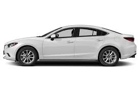 2014 Fusion Sport New 2017 Mazda Mazda6 Price Photos Reviews Safety Ratings
