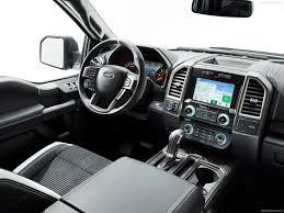 Ford Raptor F150 - ford f 150 raptor 2017 pictures information u0026 specs