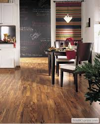 mannington laminate flooring honey spalted maple