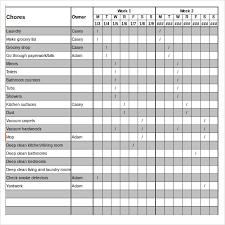 Microsoft Spreadsheet Templates 28 Microsoft Excel Templates Spreadsheet Template