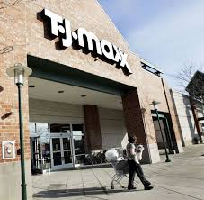 Home Goods Store Near Me by Sierra Trading Post T J Maxx Homegoods Opening Omaha Stores