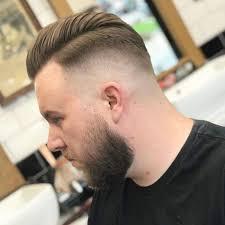 peaky blinders haircut peaky blinder haircut arthur the best haircut 2017