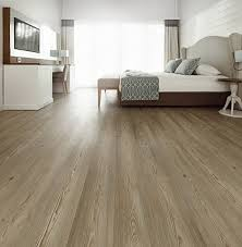 hardwood floor installation at the home depot