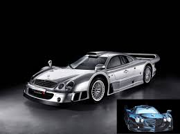 how much mercedes cost how much does the batmobile cost centives