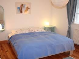 Omas Schlafzimmer Bilder Ferienhaus U0027tante Dora U0027 Fewo Direkt