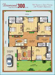 Home Design Storm8 Id Names Duplex House Plans In 300 Sq Yards Home Design And Furniture Ideas