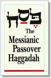 messianic seder haggadah siddurs haggadah ebooks page 2 of 4 servant of messiah ministries