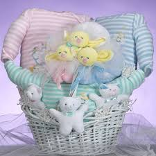 newborn gift baskets triplet baby gifts gifts for triplets triplets newborn gift basket
