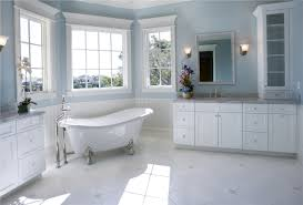 Colors For A Bathroom by Bathroom Remodeling Business Marketing Bathroom Remodeling