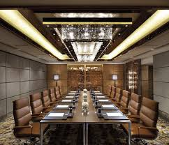 conference room designs best 25 conference room ideas on pinterest conference room