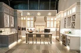 home builder design consultant royal texan homes custom home builder design selections
