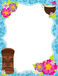 hawaiian invitations cliparts free download clip art free clip
