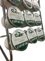 k cups u2013 green dragon coffee
