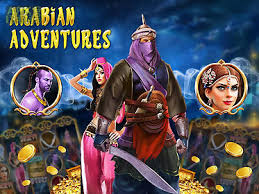 free casino for android arabian best slots free casino for android free at apk