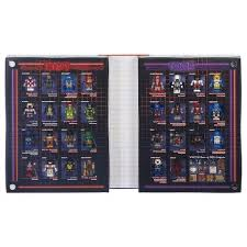 class yearbook back to school with exclusive cybertron class of 85 yearbook