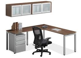 Office Desk Cubicles Desk Furniture By Cubicles Com