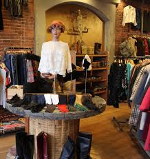 Ballard Design Store Ballard Store Luckyvintageseattle Com