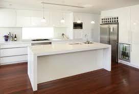 kitchen bench ideas 20 home design with kitchen bench seating