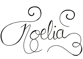 10 best lettering images on pinterest lettering meanings of