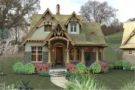 one craftsman bungalow house plans small house plans craftsman bungalow style design single floor
