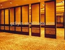 Ceiling Room Dividers by Floor To Ceiling Room Dividers For Meeting Rooms Auditorium Hotels