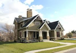 house paint schemes exterior paint colors with brick house exterior color scheme google