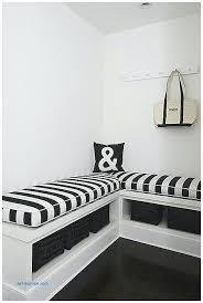 Remodelaholic Build A Custom Corner L Shaped Bench Seating With Storage Remodelaholic Build A Custom