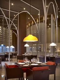 the armani hotel dubai is located in burj khalifa myhouseidea