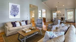 charleston sc investment property luxury simplified