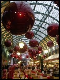 754 best christmas around the world images on pinterest