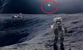 buzz aldrin confirms seeing ufos on the moon ancient code