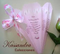 invitaciones para quinceanera 73 best invitaciones xv images on cards marriage and