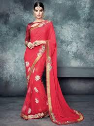 saree blouse styles designer blouse styles black dressy blouses